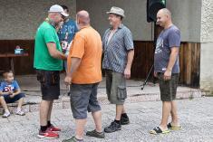 Guláš-fest 2020