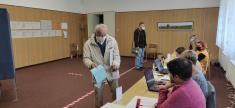 Volby do Zastupitelstva Olomouckého kraje konané ve dnech 2. - 3. října 2020